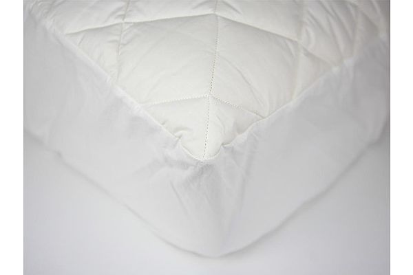 Наматрасник German Grass Mattress Cotton Wach Grass